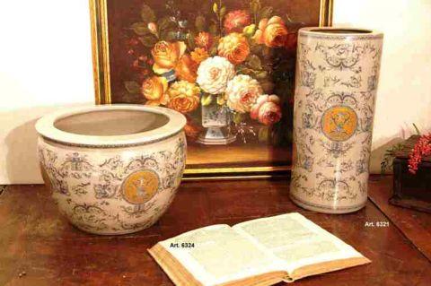 Ceramiche dipinte, 25CE01630