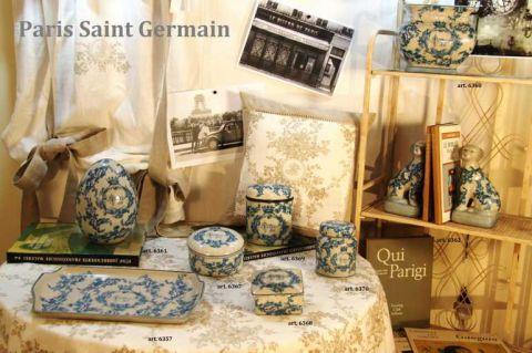 Ceramiche dipinte, 25CE01660