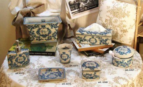 Ceramiche dipinte, 25CE01670