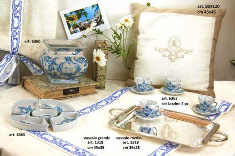 Ceramiche dipinte, 25CE01677