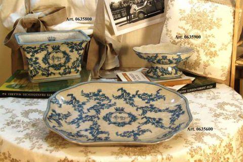 Ceramiche dipinte, 25CE01680