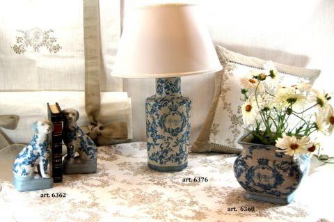 Ceramiche dipinte, 25CE01684
