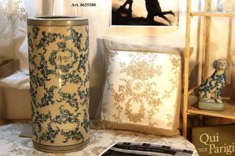 Ceramiche dipinte, 25CE01685