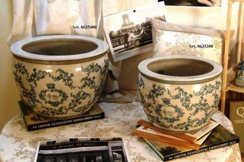 Ceramiche dipinte, 25CE01689