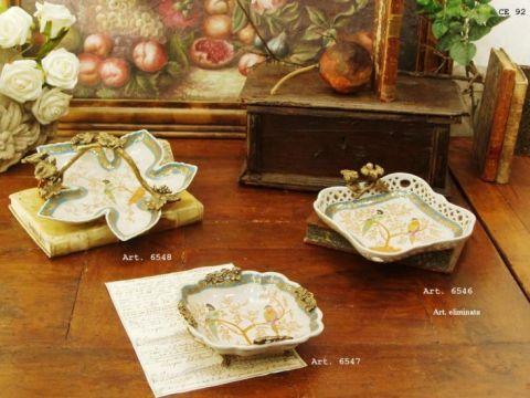 Ceramiche dipinte, 25CE02100