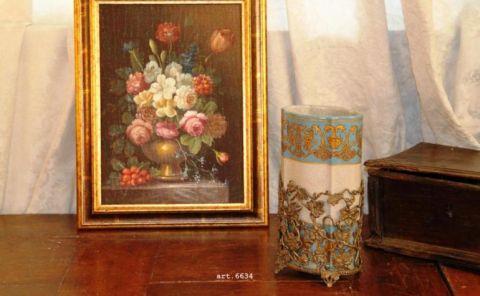 Ceramiche dipinte, 25CE02350