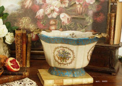 Ceramiche dipinte, 25CE02400