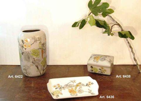 Ceramiche dipinte, 25CE02670
