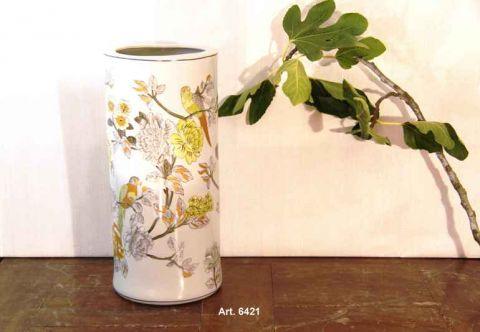 Ceramiche dipinte, 25CE02675