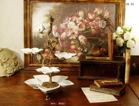 Ceramiche dipinte, 25CE03000