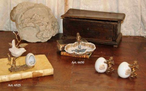 Ceramiche dipinte, 25CE03250