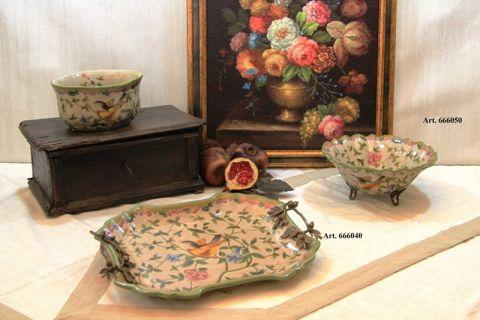 Ceramiche dipinte, 25CE03252