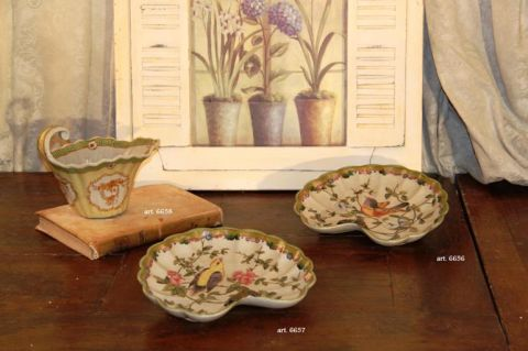Ceramiche dipinte, 25CE03255