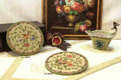 Ceramiche dipinte, 25CE03257