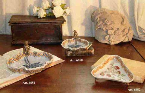 Ceramiche dipinte, 25CE03260