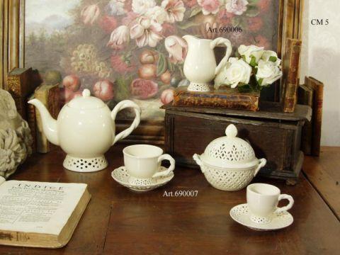 Ceramiche dipinte, 25CE03302