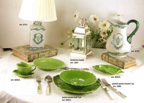Ceramiche dipinte, 25CE03305