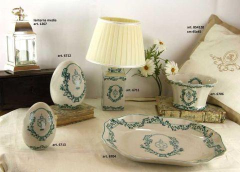 Ceramiche dipinte, 25CE03310