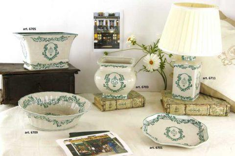 Ceramiche dipinte, 25CE03311