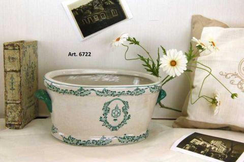 Ceramiche dipinte, 25CE03315