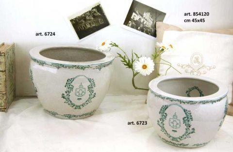 Ceramiche dipinte, 25CE03316