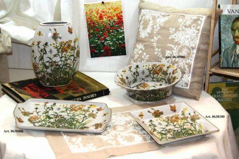 Ceramiche dipinte, 25CE03350