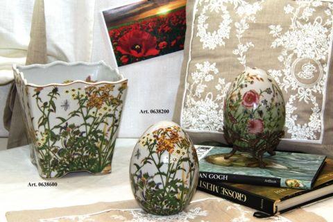 Ceramiche dipinte, 25CE03370