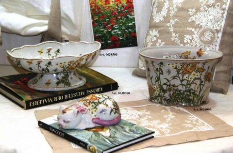 Ceramiche dipinte, 25CE03380