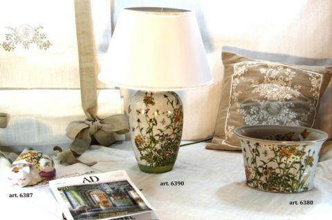 Ceramiche dipinte, 25CE03385