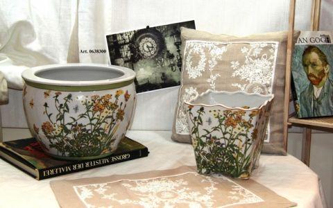 Ceramiche dipinte, 25CE03390