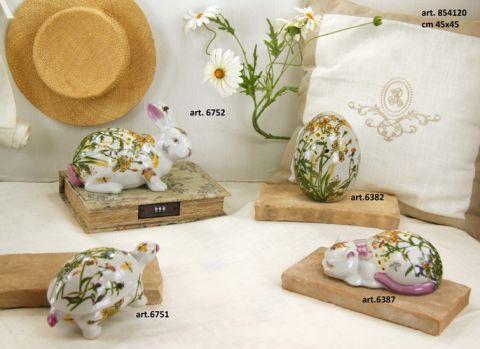 Ceramiche dipinte, 25CE03395