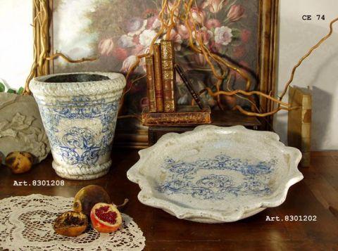 ceramiche , 25TCE05600