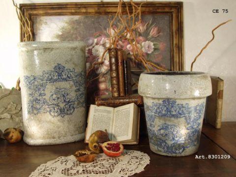 ceramiche , 25TCE05700