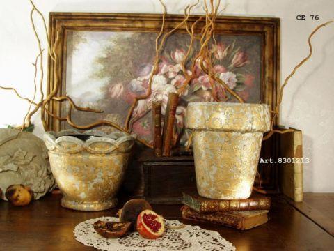 ceramiche , 25TCE06000