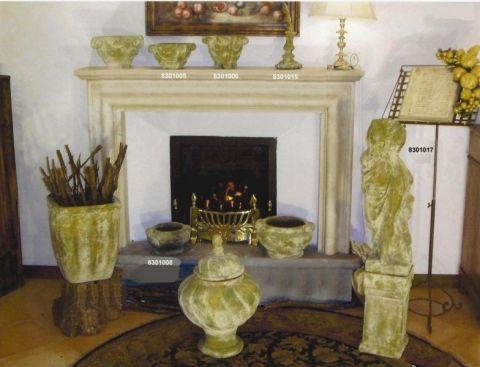 ceramiche , 25TCE90100