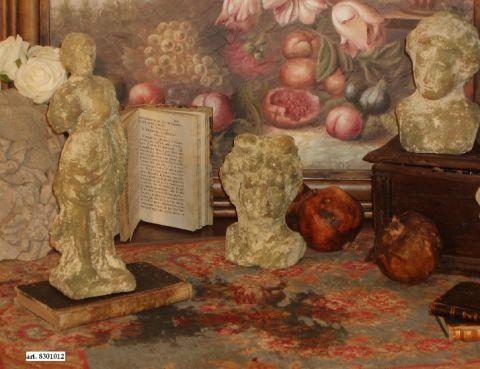 ceramiche , 25TCE90200