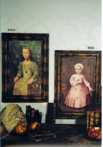 dipinti, 26QU00100