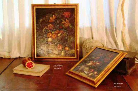 dipinti, 26QU00403