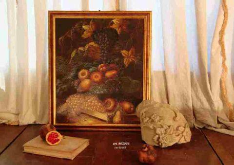 dipinti, 26QU00420