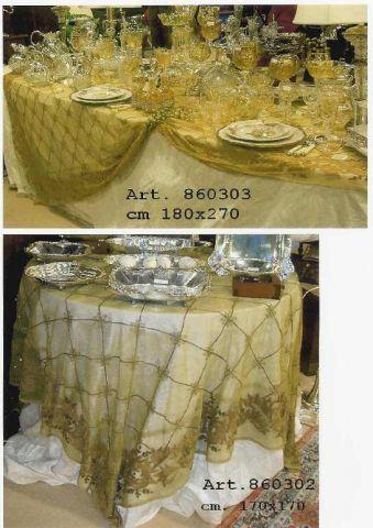 tessuti di prestigio, 26TS00200